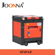 Cheap iron bender machine, metal bending machine with good quality