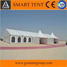 large outdoor wedding tent rental luxury marquee tent for 500 people