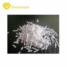 Food Grade BP 98 E211 Preservative Sodium Benzoate extruded