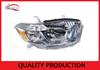 car head lamp used for toyota highlander 2010 head lamp