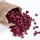 China nice price british red kidney beans / red lentils for sale