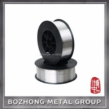 High Quality Cheep 253MA Stainless Steel Wire