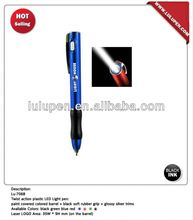 star light pens Lu-7068
