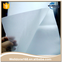 High quality ISO9001 100% Polypropylene nonwoven sms fabric