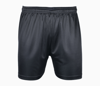 High quality men short pants,outdoor sports quick dry short pants boy shorts