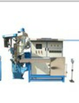 60mm Power Wire And Sheath Wire Extruder Line