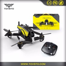 TOVSTO FPV 5.8G Transmitter RTF Brushless Racing Drone