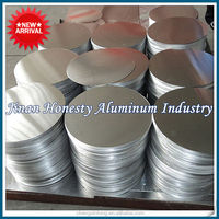aluminum disk 1200 quarter hard with cheap price