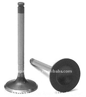 intake and exhaust valves factory for YANMAR 3TN100