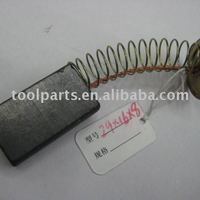 Carbon Brush For Electric Power Tools