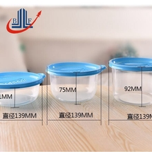 Chinese suppliers Cheap Price hot sale fresh mushroom packing automatic vacuum fresh box