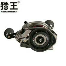 fishing reels,spinning,casting,reel,bait casting rod