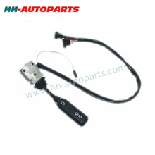 Good Quaity Truck Spare Parts 81.25509.0093, 81.25509.0124, SWF 203117, 202876 for MAN Truck Combination Switch