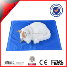non-slip pet ice mat for outdoors and indoor