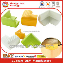 Foam NBR decorative corner guards