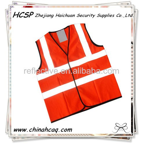 EN471 Cheap China Wholesale Kids Clothing,Motorcycle Safety Clothing