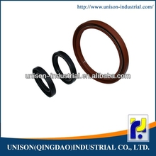 China supplier floating oil seals