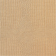 FS-Plant fiber Crocodile grain embossed 3d wall boards