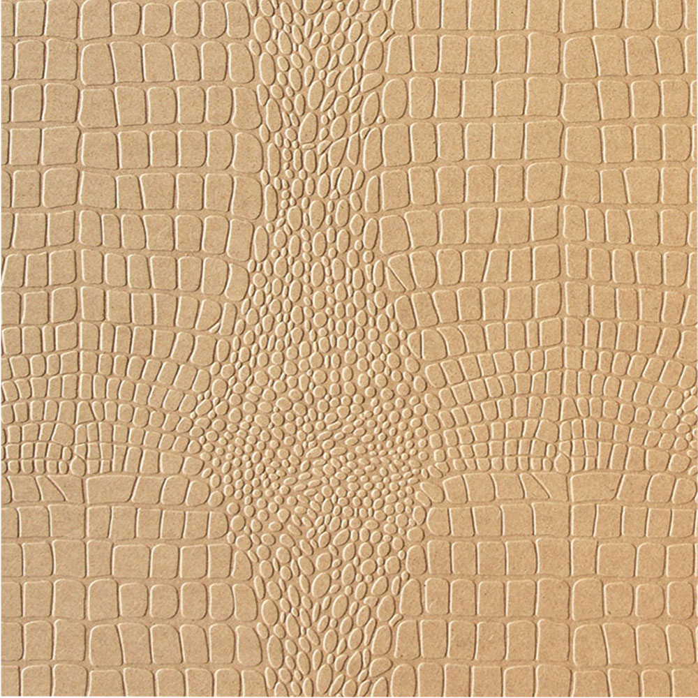 Best Mdf Decorative Wall Panels Gallery - Wall Art Ideas - dochista.info