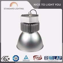 Latest Model With Good Price 300W UFO High Bay LED