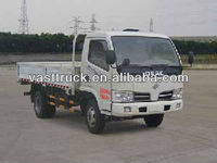 4X2 light truck in stock for sale