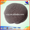 high standard products ca28si60 calcium silicon alloy in China