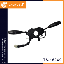 ZHUIYUE China Car Spare Parts S21-3774010BE Combination Switch Car Parts For CHERY QQ