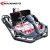 Colorful Mario Kart Racing Game Machine Karting 200cc with Mario Kart Racing Game Machine GC2005 Made in China