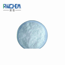 Low price and High Quantity Manufacturer Calcium Acetate Anhydrous