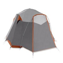 2015 new 15 person camping tent