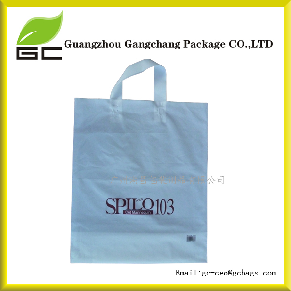 Latest Popular Different styles Special poly bag hs code