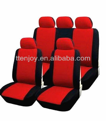 Ergonomic Car Seats,Ikea Seat Covers