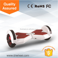 wholesale electric motor for handicapped scooter