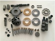 REXROTH HYDRAULIC PUMP SPARE PARTS IN TOTAL A10VSO ,A10VG SEIRES,A8V ,A8VO SERIES,A2F SERIES