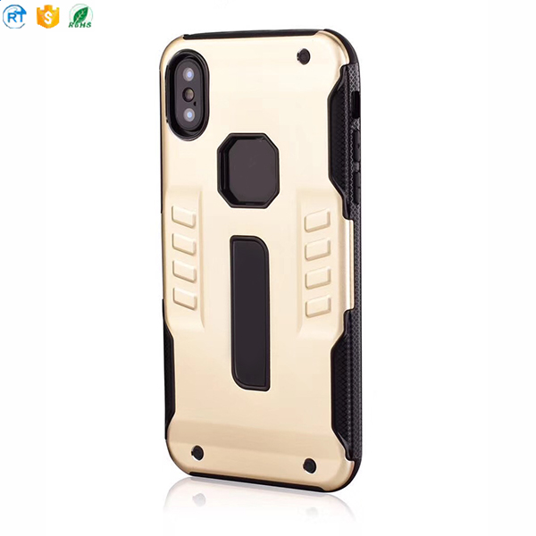 Hot New 2018 Products For iPhone x Case, phone case For iPhone 8 8plus