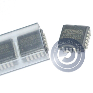 EPC1213LI20 with EPROM Chip
