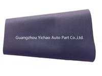 Air Shock Absorber Repair Kits Rubber Sleeve For Mercedes W211 Front OE NO 2113206113 , 2113205513 , 2113209313 YICHAO Auto Part