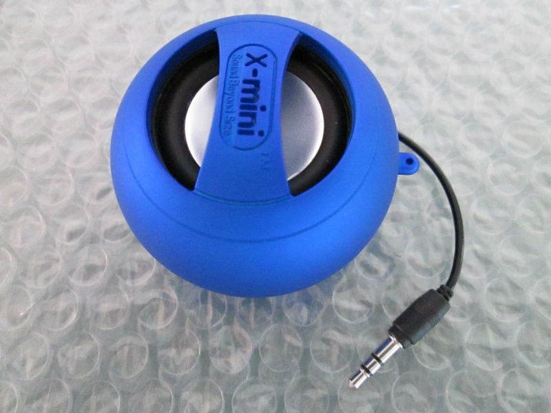 Portable mini speaker mp4 mp3 free download songs
