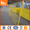 direct sourcing alliance Cheap Metal construction Temporary fencing systems