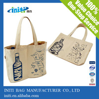 polyester net bag| cute shop bags | cotton shopping bag