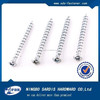 Wholesale in china Drywall Screws chipboard screw aluminium screw caps