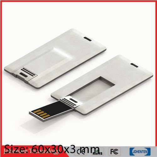 Android Mobile OTG wifi usb devices