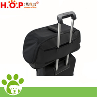 Factory Direct Sales Foldable Portable Pet Dog Stroller