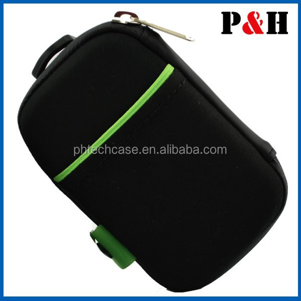 stylish design customized OEM EVA Camera case Bag