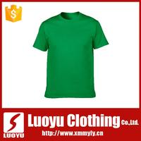T-Shirts Product Type and Silk Screen Printing Technics t-shirts