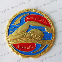Zhejiang Arts And Crafts Australia Swim