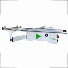 Excellent quality hot sale woodcutting precision panel saw machine