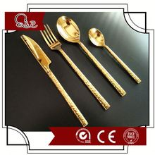 restaurant knives and forks, flatware sets, the stainless cutlery