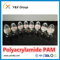 Polymer prices acrylic polymer powder factory acrylic polymer wholesale