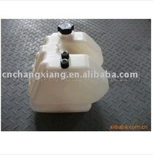 Gas Tank 3.6L or 5L for Racing / Rental Karts